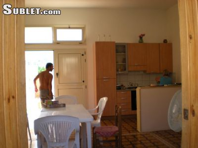 Image 4 furnished 5 bedroom Hotel or B&B for rent in Presicce, Lecce