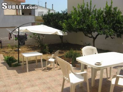 Image 7 furnished 5 bedroom Hotel or B&B for rent in Presicce, Lecce