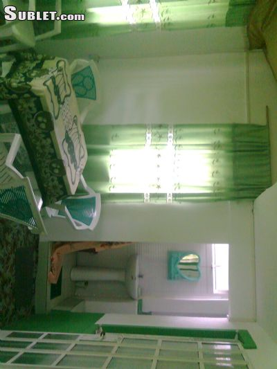 Image 2 furnished 1 bedroom Apartment for rent in Other Mauritius, Mauritius