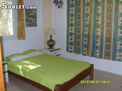 Image 4 furnished 2 bedroom Apartment for rent in East Coast, Chios