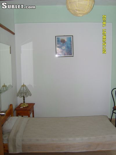 Image 5 furnished 2 bedroom Apartment for rent in East Coast, Chios