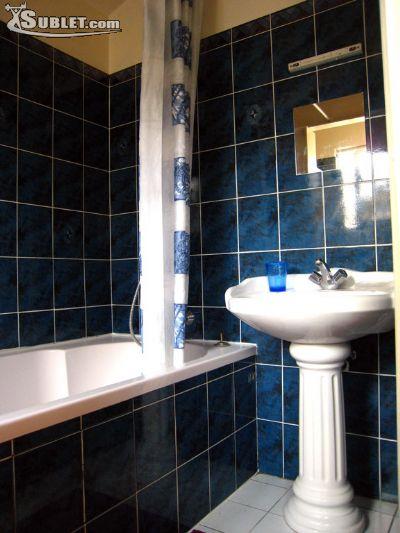 Image 5 furnished 1 bedroom Loft for rent in 11th-arrondissement, Paris