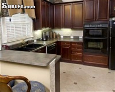 Image 7 either furnished or unfurnished 2 bedroom Apartment for rent in Peachtree City, Fayette County