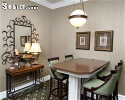 Image 8 either furnished or unfurnished 2 bedroom Apartment for rent in Peachtree City, Fayette County