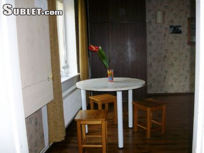 Image 3 furnished 1 bedroom Apartment for rent in Tallinn, Harju County