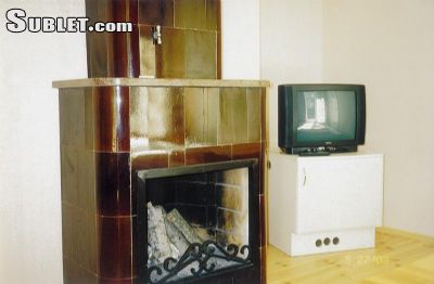 Image 6 furnished 1 bedroom Apartment for rent in Tallinn, Harju County