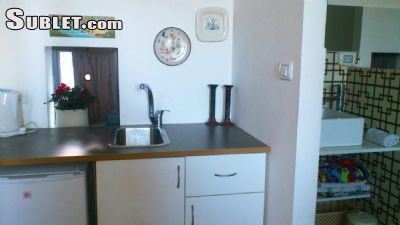 Image 3 Furnished room to rent in Ein Karem, West Jerusalem 2 bedroom House
