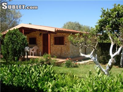 $1500 2 Alghero Sassari, Sardinia