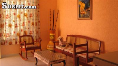 Image 2 furnished 2 bedroom House for rent in Merida, Yucatan