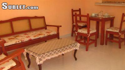 Image 3 furnished 2 bedroom House for rent in Merida, Yucatan