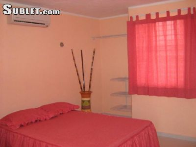 Image 4 furnished 2 bedroom House for rent in Merida, Yucatan
