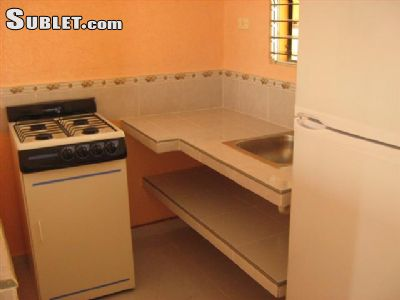 Image 5 furnished 2 bedroom House for rent in Merida, Yucatan