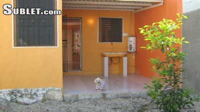 Image 6 furnished 2 bedroom House for rent in Merida, Yucatan
