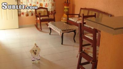 Image 9 furnished 2 bedroom House for rent in Merida, Yucatan