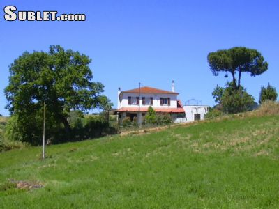 Image 1 either furnished or unfurnished 5 bedroom Hotel or B&B for rent in Spoltore, Pescara