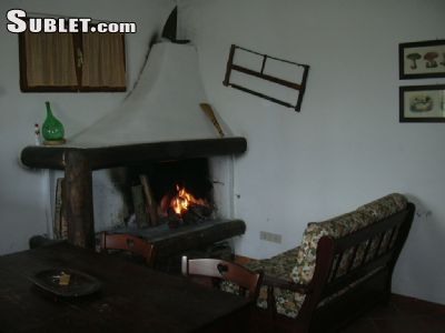 Image 2 either furnished or unfurnished 5 bedroom Hotel or B&B for rent in Spoltore, Pescara