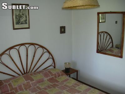 Image 3 either furnished or unfurnished 5 bedroom Hotel or B&B for rent in Spoltore, Pescara