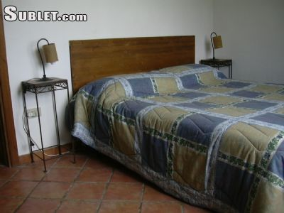 Image 4 either furnished or unfurnished 5 bedroom Hotel or B&B for rent in Spoltore, Pescara