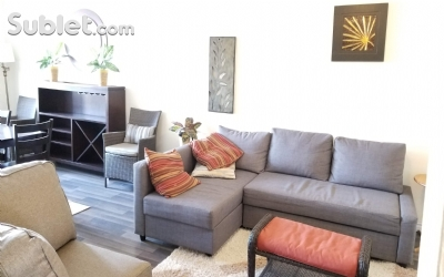 Click to view more images for  Apartmentid2170305
