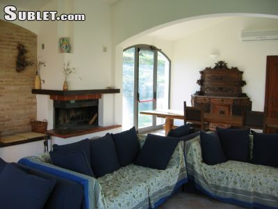 Image 10 furnished 2 bedroom Apartment for rent in Todi, Perugia
