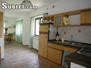 Image 6 furnished 2 bedroom Apartment for rent in Todi, Perugia