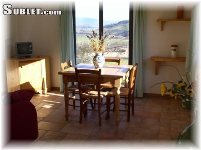 Image 7 furnished 2 bedroom Apartment for rent in Todi, Perugia