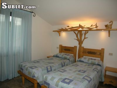 Image 8 furnished 2 bedroom Apartment for rent in Todi, Perugia
