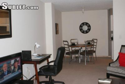 Minneapolis Central Furnished 1 Bedroom Apartment For Rent 2900 Per Month Rental Id 2170343