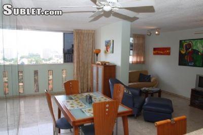 Image 2 furnished 2 bedroom Apartment for rent in Santurce, San Juan