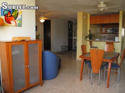 Image 5 furnished 2 bedroom Apartment for rent in Santurce, San Juan