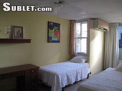 Image 6 furnished 2 bedroom Apartment for rent in Santurce, San Juan
