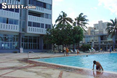 Image 7 furnished 2 bedroom Apartment for rent in Santurce, San Juan