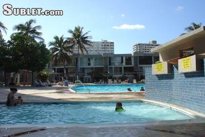 Image 8 furnished 2 bedroom Apartment for rent in Santurce, San Juan