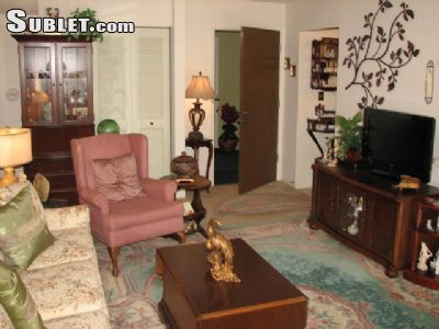 Image 4 unfurnished 2 bedroom Apartment for rent in Hyannis, Mid Cape Cod