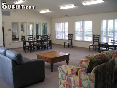 Image 7 unfurnished 2 bedroom Townhouse for rent in Newport News County, Hampton Roads