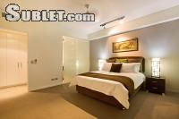 Image 4 furnished 3 bedroom Apartment for rent in Darwin, Top End