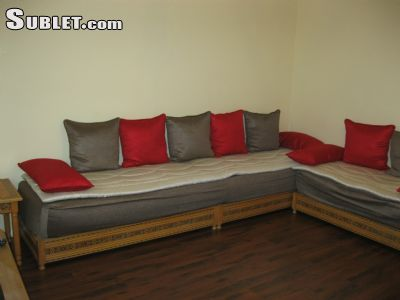 Image 2 Furnished room to rent in Bounds Green, Haringey 2 bedroom Apartment