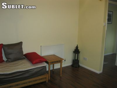 Image 3 Furnished room to rent in Bounds Green, Haringey 2 bedroom Apartment