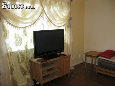 Image 4 Furnished room to rent in Bounds Green, Haringey 2 bedroom Apartment