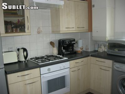 Image 6 Furnished room to rent in Bounds Green, Haringey 2 bedroom Apartment
