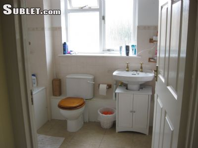 Image 7 Furnished room to rent in Bounds Green, Haringey 2 bedroom Apartment