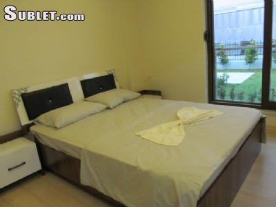 Image 4 furnished 2 bedroom Apartment for rent in Antalya, Mediterranean