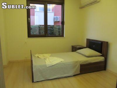 Image 5 furnished 2 bedroom Apartment for rent in Antalya, Mediterranean