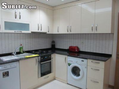 Image 6 furnished 2 bedroom Apartment for rent in Antalya, Mediterranean