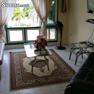 Image 2 furnished 2 bedroom Apartment for rent in Montego Bay, Saint James