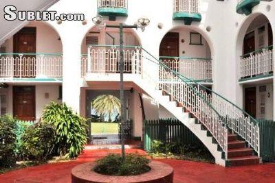 Image 6 furnished 2 bedroom Apartment for rent in Montego Bay, Saint James