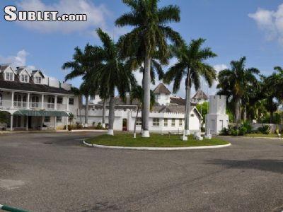 Image 7 furnished 2 bedroom Apartment for rent in Montego Bay, Saint James