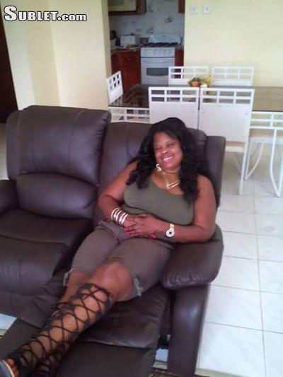 Image 8 furnished 2 bedroom Apartment for rent in Montego Bay, Saint James