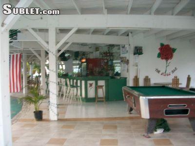 Image 9 furnished 2 bedroom Apartment for rent in Montego Bay, Saint James