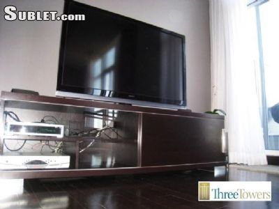 Image 4 furnished 2 bedroom Apartment for rent in Queen St West, Toronto Area